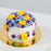 Moonbeam 5 inch - Cake Together - Online Birthday Cake Delivery