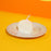 Chocolate Peppermint Cake 5 inch - Cake Together - Online Birthday Cake Delivery