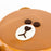 Brown Bear Bear Cake - Cake Together - Online Birthday Cake Delivery