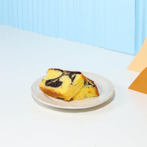 Santa Party Cake - Cake Together - Online Birthday Cake Delivery