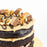 Turtle Chocolate Cake - Cake Together - Online Birthday Cake Delivery