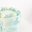 Baby Blue Bliss Cake 5.5 inch - Cake Together - Online Birthday Cake Delivery