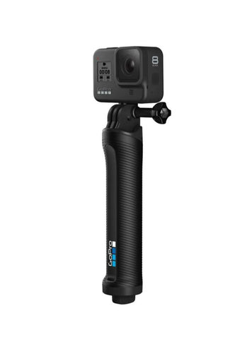 GoPro 3 Way Mount - Grip, Arm, Tripod