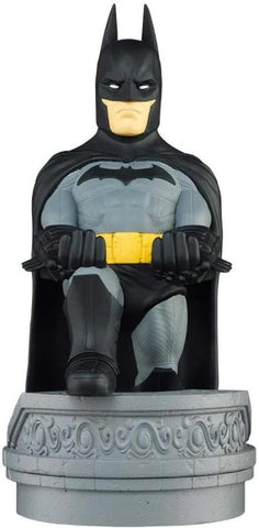 Batman Collectable Device Holder - 8 inch version