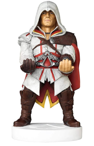 Ezio Collectable Device Holder - 8 inch version