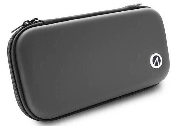STEALTH Travel Case for Nintendo Switch Lite- Grey