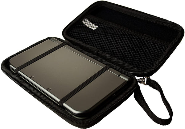 Snakebyte New Nintendo 3DS XL Travel Pack (3DS)