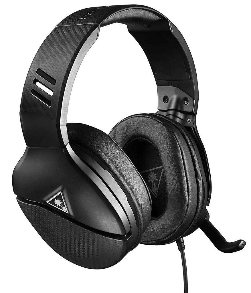 Turtle Beach Atlas One Gaming Headset (PC, PS4, Xbox One and Nintendo  Switch)