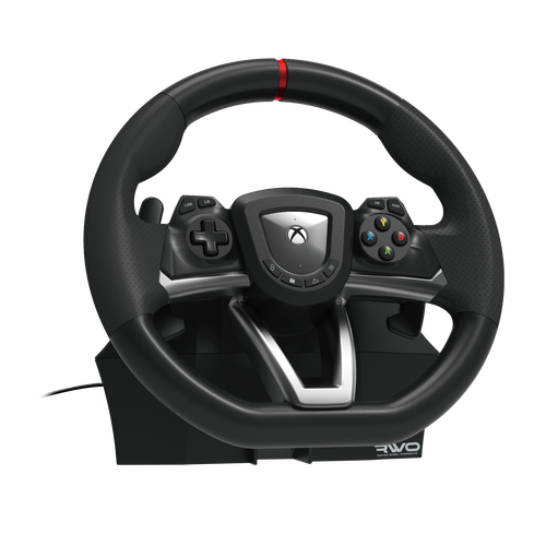 Hori Racing Wheel Overdrive Designed for Xbox Series X | S ・ Xbox One