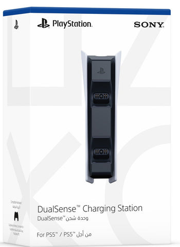 Sony DualSense™ Charging Station