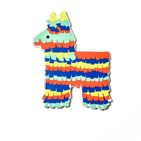 Happy Everything Mini Attachment -  Pinata