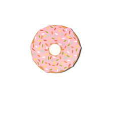 Happy Everything Large Attachment - Spring Party Doughnut (Retired)