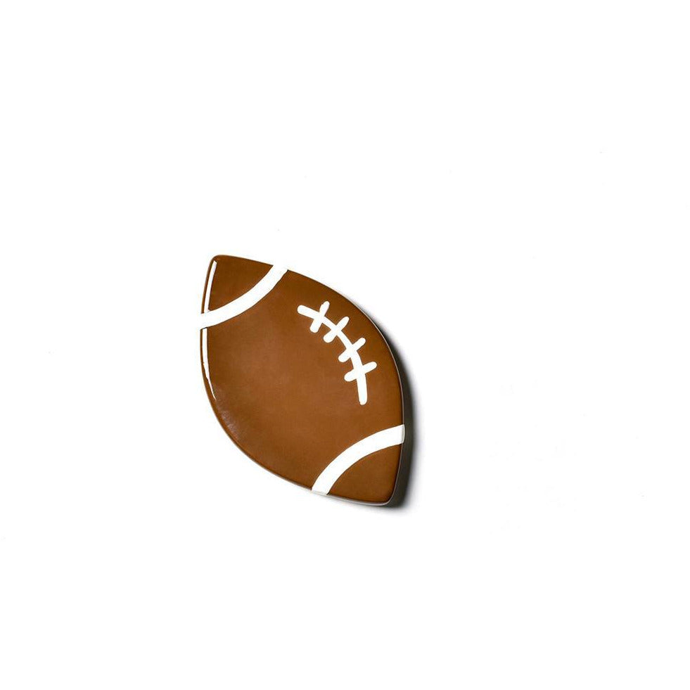 Happy Everything Mini Attachment - Football