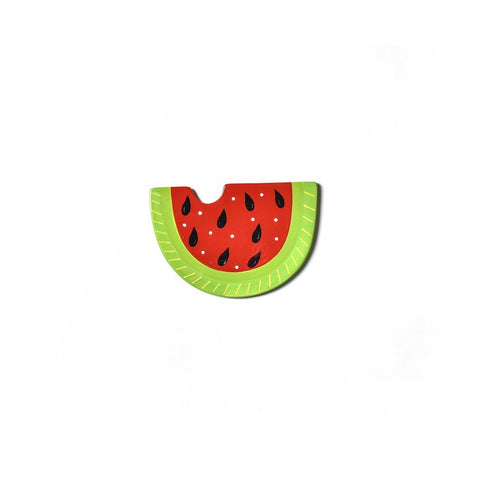 Happy Everything Mini Attachment -   Watermelon