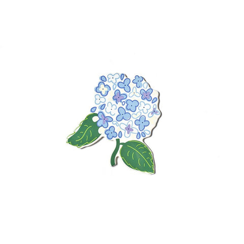 Happy Everything Mini Attachment - 2019 Attachelor Hydrangea