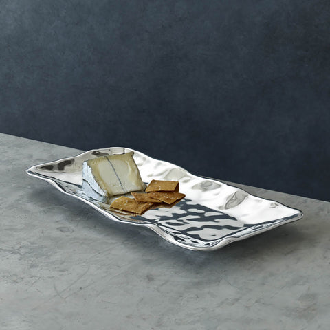 Beatriz Ball - SOHO Brooklyn Long Rectangle Platter