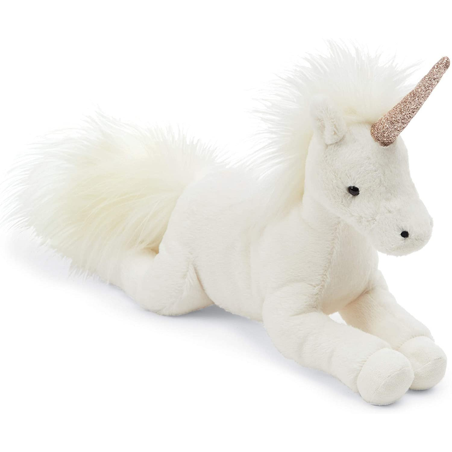 Jellycat Luna Unicorn