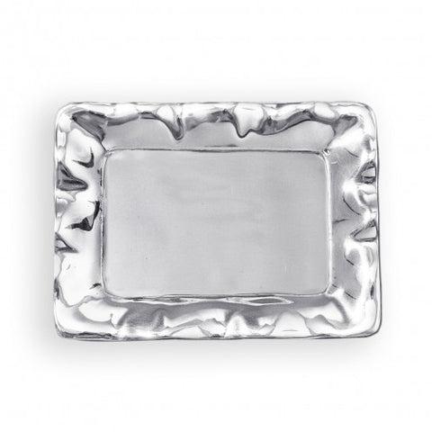 Beatriz Ball - GIFTABLES Vento Rectangular Tray