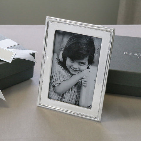 "Beatriz Ball - GIFTABLES Jason Frame Vertical 4""x6"""