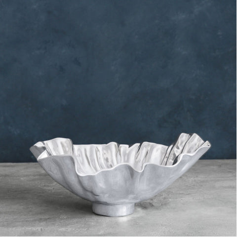 Beatriz Ball - VENTO Bloom Medium Bowl