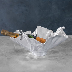 Beatriz Ball - VENTO Bloom Wine Bucket, with Wine Bottle