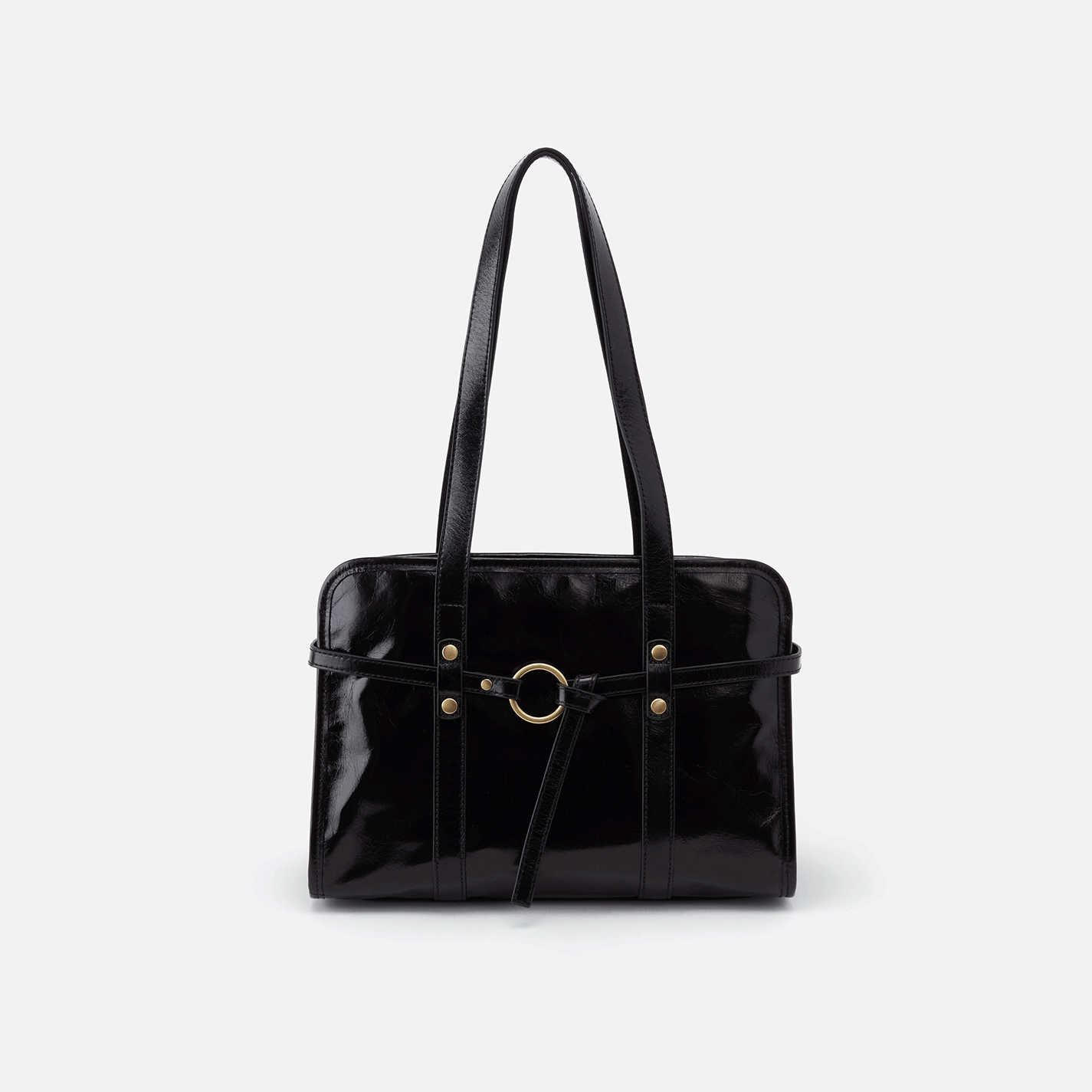 Hobo - Avon Satchel