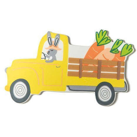 Happy Everything - Easter Truck Mini Attachment