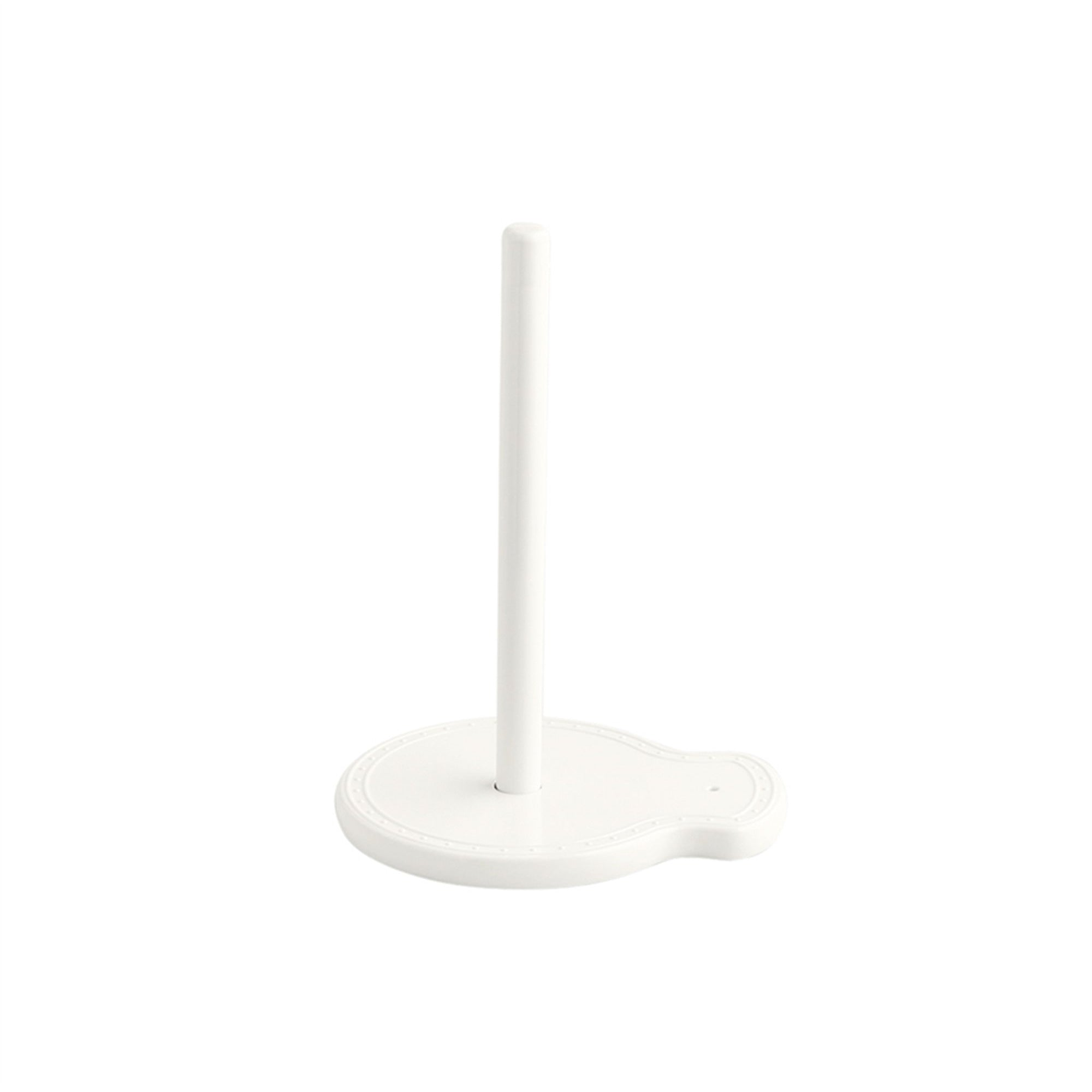 NORA FLEMING - MELAMINE PAPER TOWEL HOLDER