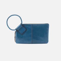 Hobo - Sable Wristlet Clutch
