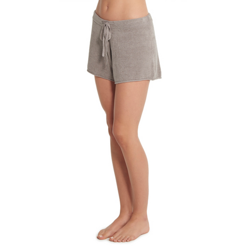 BAREFOOT DREAMS: the COZYCHIC ULTRA LITE® SHORT