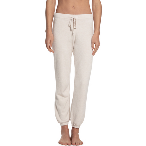 BAREFOOT DREAMS: the COZYCHIC ULTRA LITE® TRACK PANT