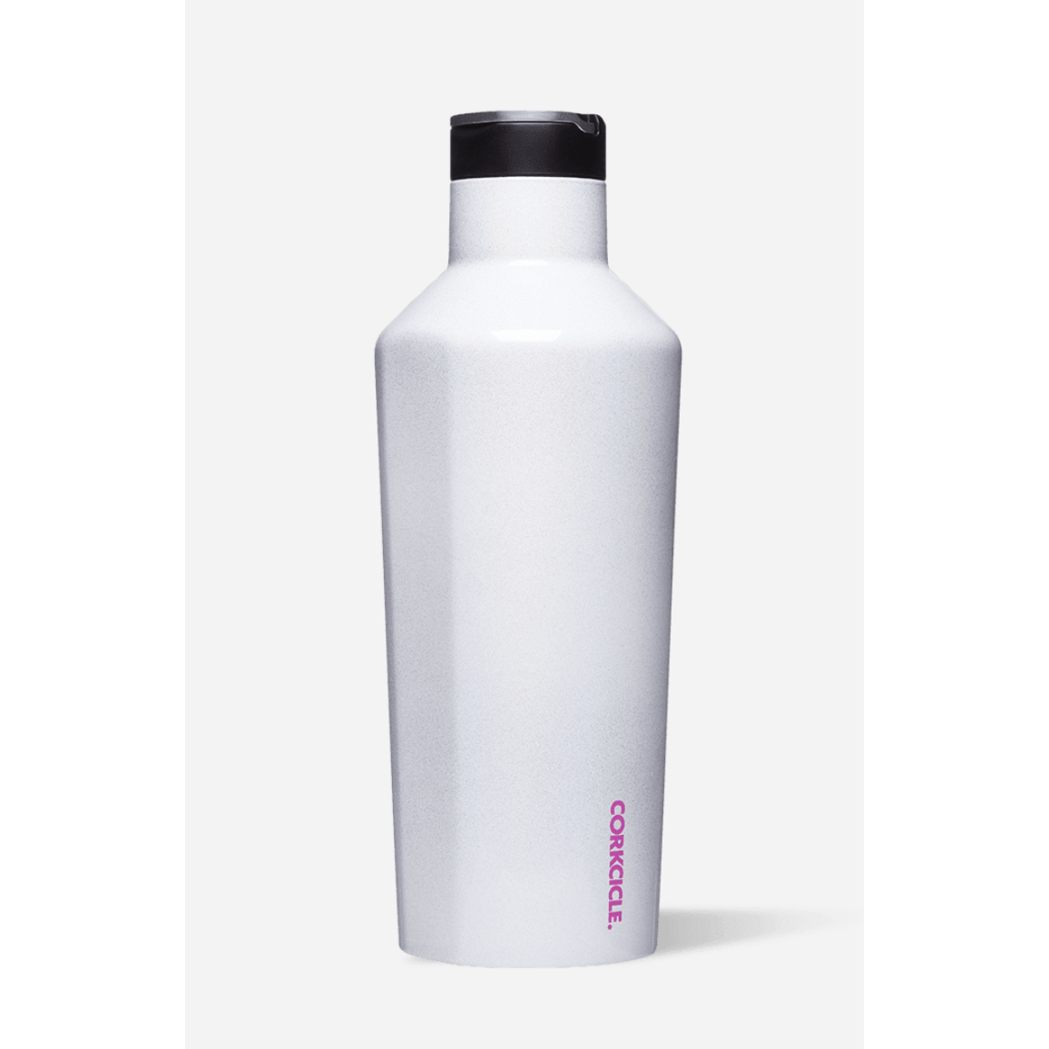 Corkcicle - SPORT CANTEEN 40 OZ - Unicorn Magic