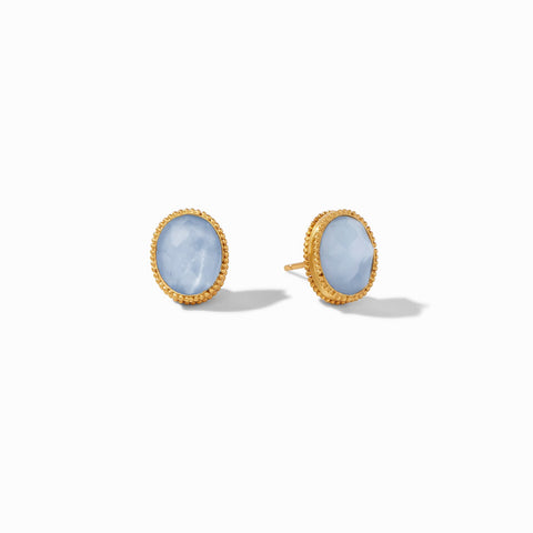 JULIE VOS -  VERONA COLLECTION Verona Stud