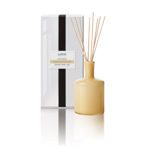 Lafco - Chamomile Lavender - Master Bedroom - Petite Reed Diffuser