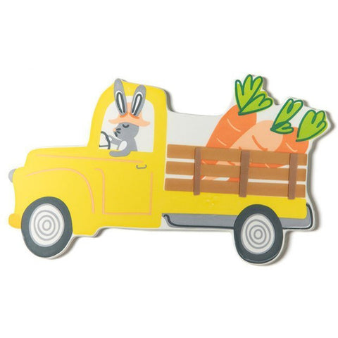 Happy Everything -  Easter Truck Big Attachment