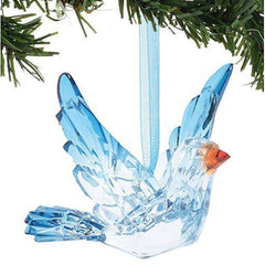 Department 56 - Bluebird of Happiness Ornament