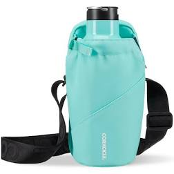 Corkcicle - Sling (Turquoise)