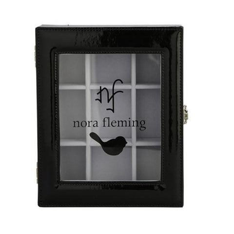 Nora Fleming - Minis Keepsake Box