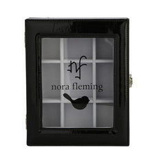 NORA FLEMING KEEPSAKE BOX - FINDLAY ROWE