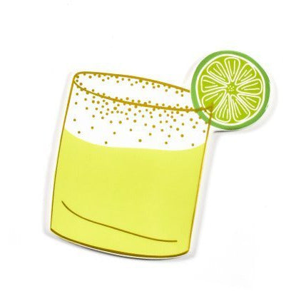 Happy Everything -  Salted Margarita Mini Attachment