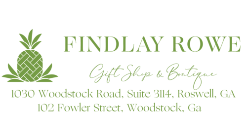 Findlay Rowe Designs