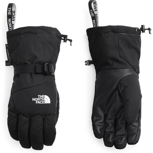 The North Face Montana Futurelight Etip Mens Glove