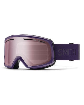 Smith Drift Violet