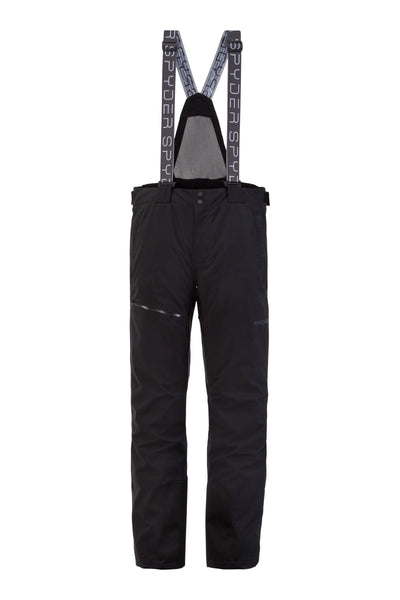 Spyder Dare Tailored Mens Pant