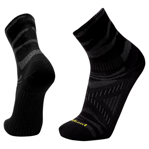LeBent Le Sock Trail Ultra Light Mini