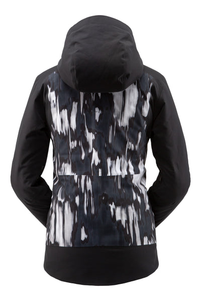 Spyder Voice Wmns Jacket