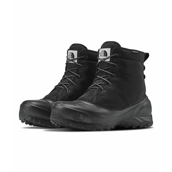 The North Face Tsumoru Boot Mens
