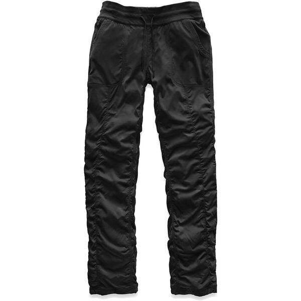 The North Face Aphrodite 2.0 Wmns Pant