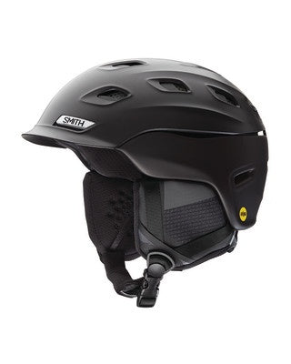 Smith Vantage MIPS Helmet.