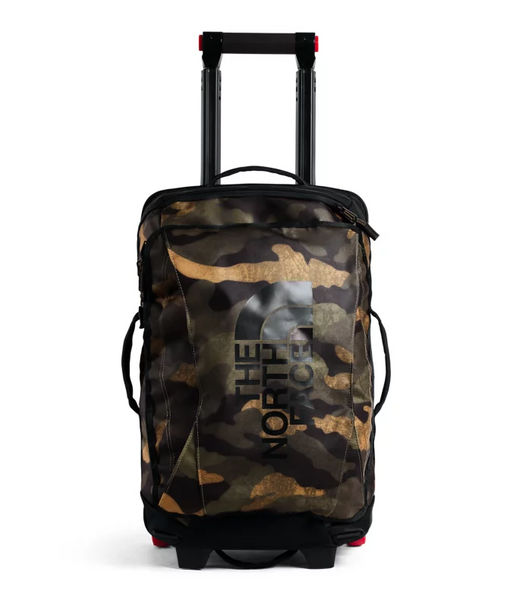The North Face Rolling Thunder 22''